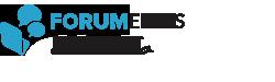 Forumactif-Mag-ads
