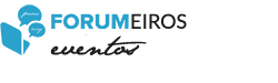 Forumactif-Mag-event