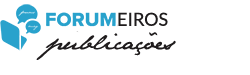 Forumactif-Mag-publi